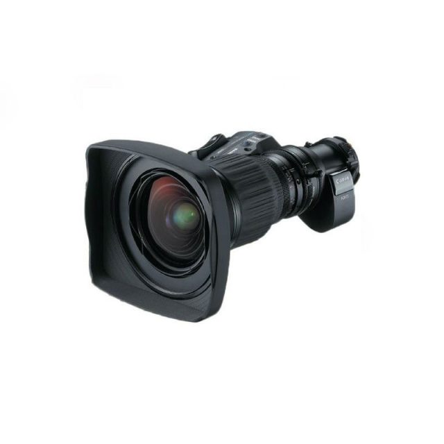 Canon HJ14X4.3B IASE