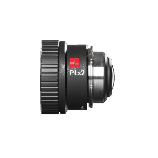 IBE PLX2 Extender